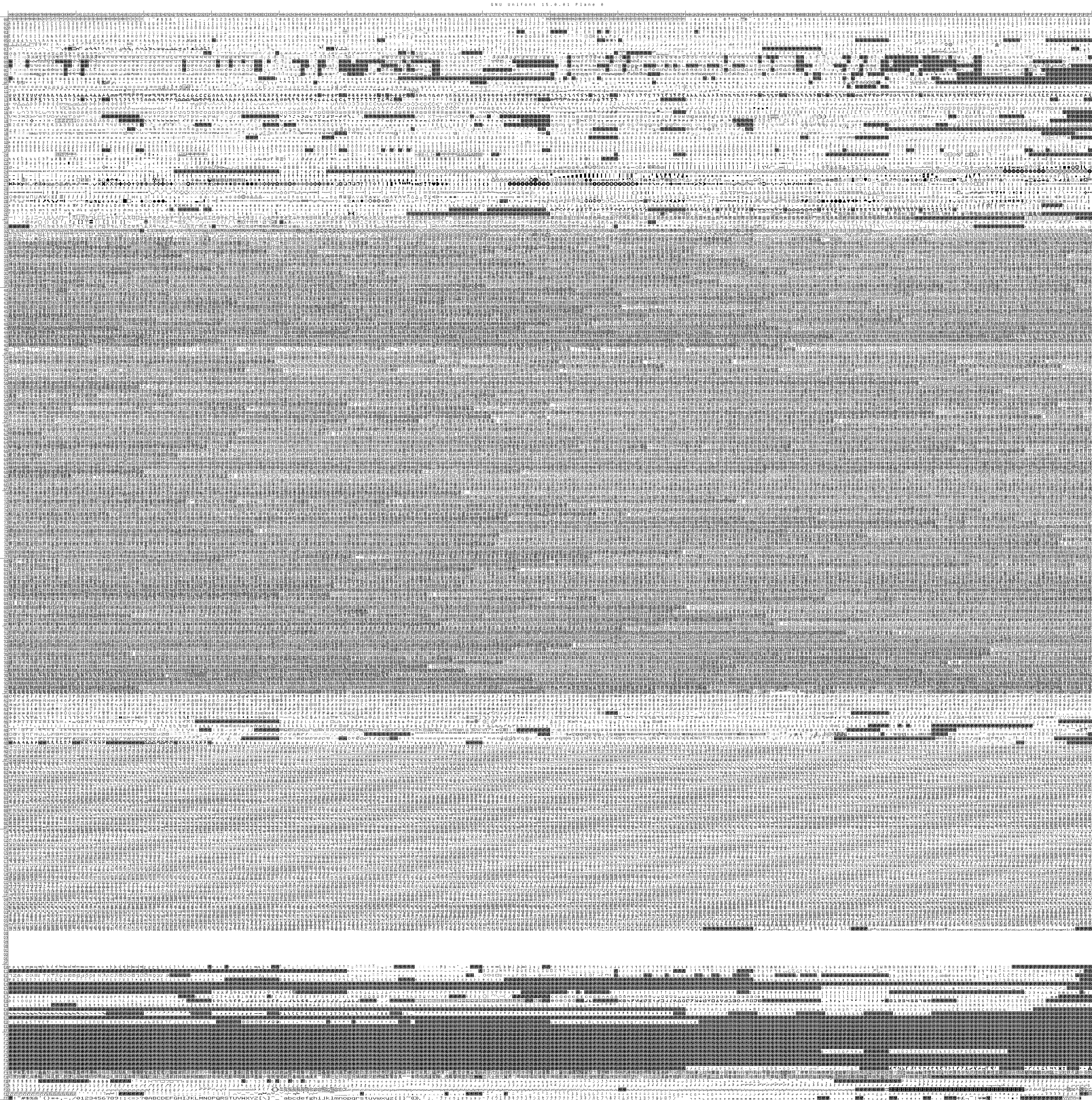 lonstone bináris opció)