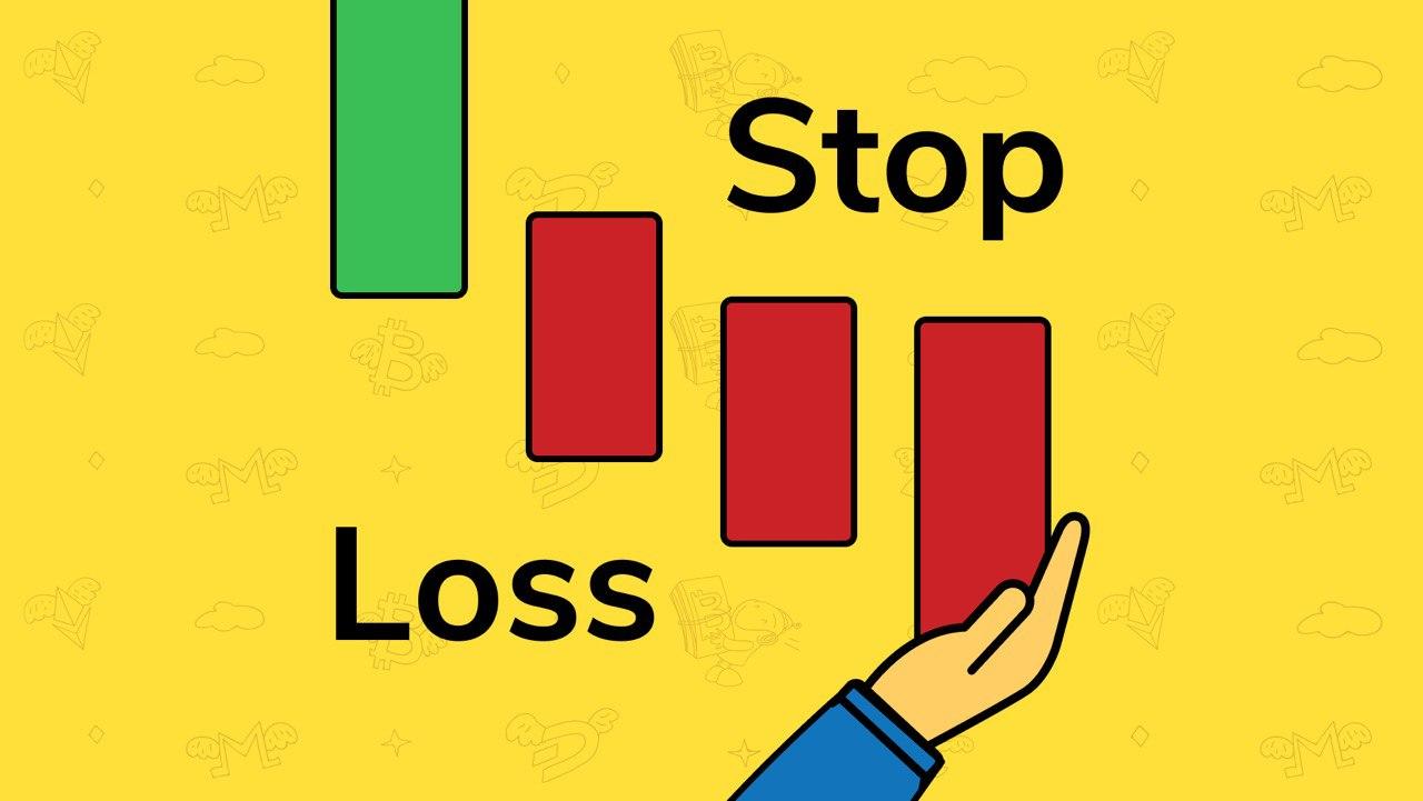 stop loss value for trading milyen lehet pénzt keresni bináris opciókkal