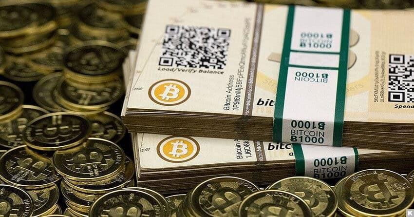 hogyan lehet gyorsan 1 bitcoinot keresni naponta