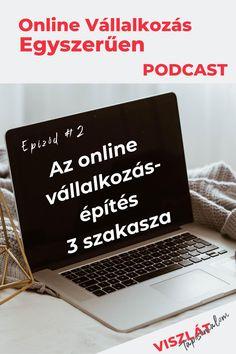 Semmiből Kihívást Jelentő Kaszinó | A kaszinózás története Magyarországon