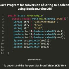 diagramok java programok bináris opciók)