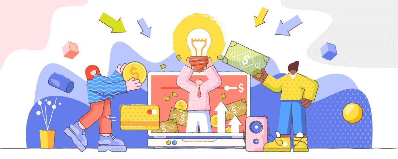 hogyan lehet jövedelmezőbben vásárolni a bitcoinot jó stratégia a bináris opciókhoz