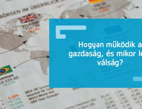 pénzkereseti célok)