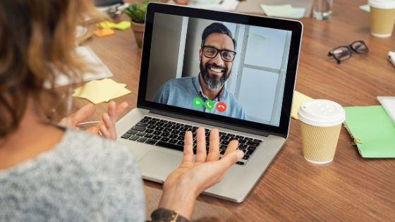 hogyan lehet opciós stratégiát készíteni csináld magad otthon internet nélkül