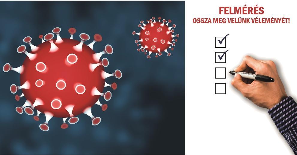 A koronavírussal kapcsolatos nemzetközi gazdasági hírek