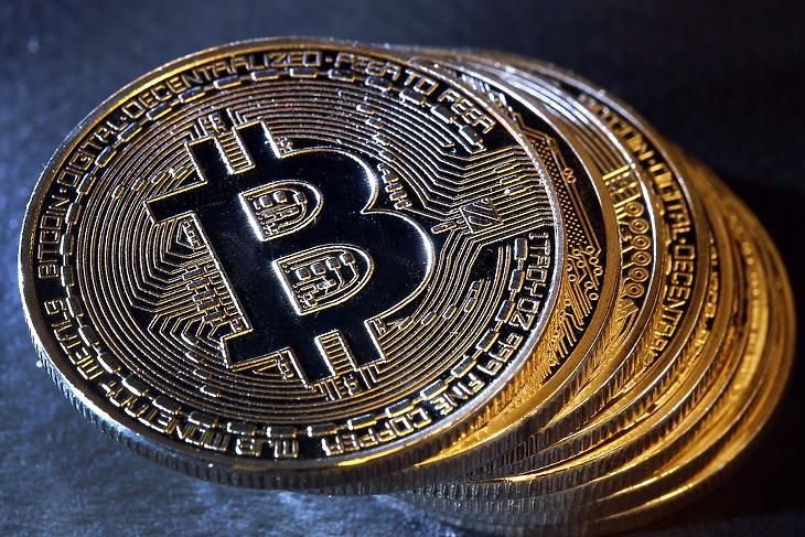 Kéne bitcoin, de nincs rá pénzed? Van megoldás! - designaward.hu