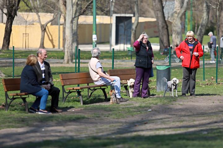 Nyugdíj: méltányossági lehetőségek 2020-ban