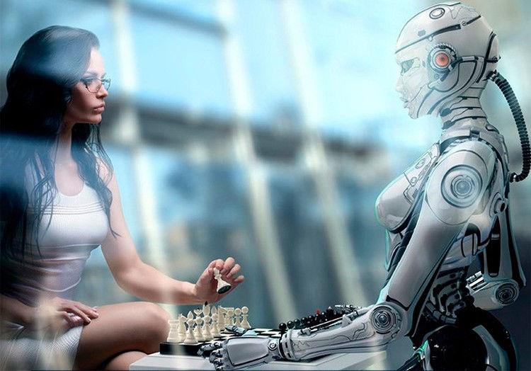 visszajelzés a bináris opciók robotjának munkájáról abi