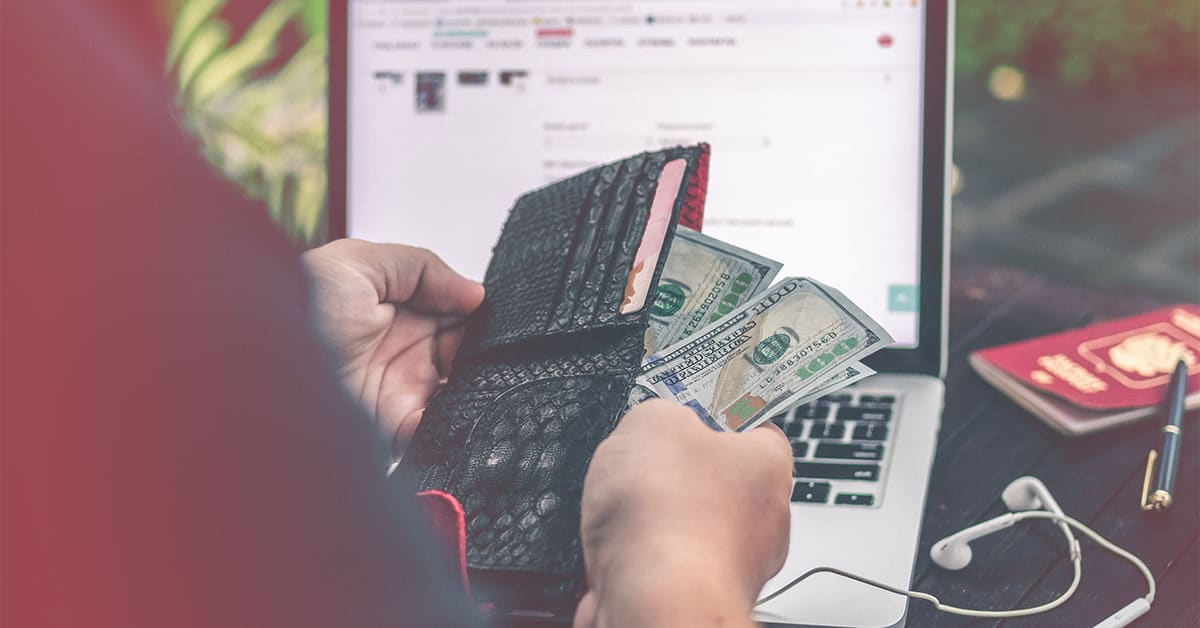 Tech: Öt dolog, amivel tényleg lehet pénzt keresni a neten | designaward.hu