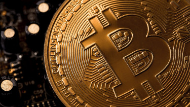 Kriptovaluta kisokos - Mi a kriptovaluta és hogyan kereskehetsz CFD-ken