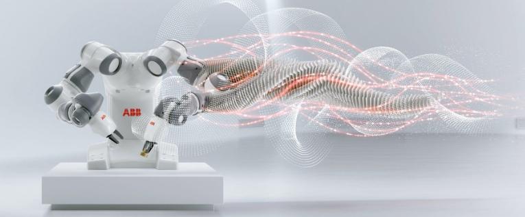 boldog robot az interneten melléklet nélkül)
