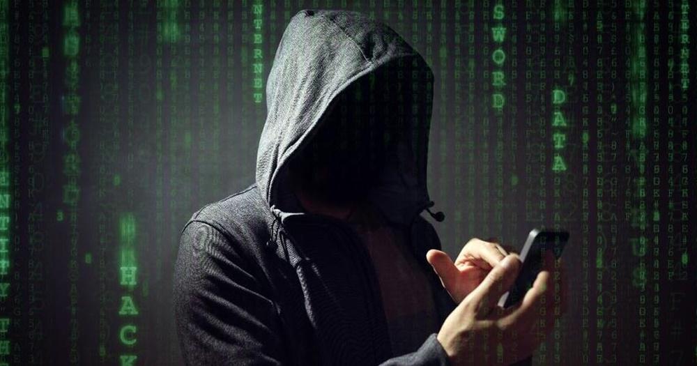 pénzt kereső rendszerek az internetről)