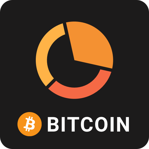 kövesse nyomon a bitcoinok átadását)