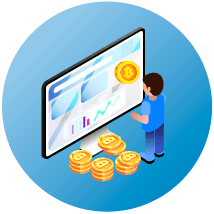 hogyan lehet pénzt keresni a bitcoinon)