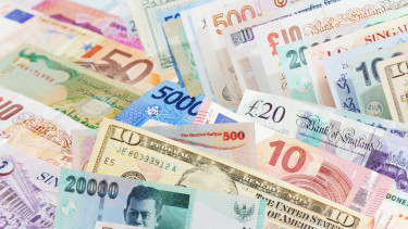 euró opciók)