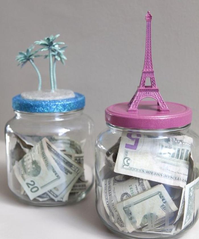 pénzt ötleteket