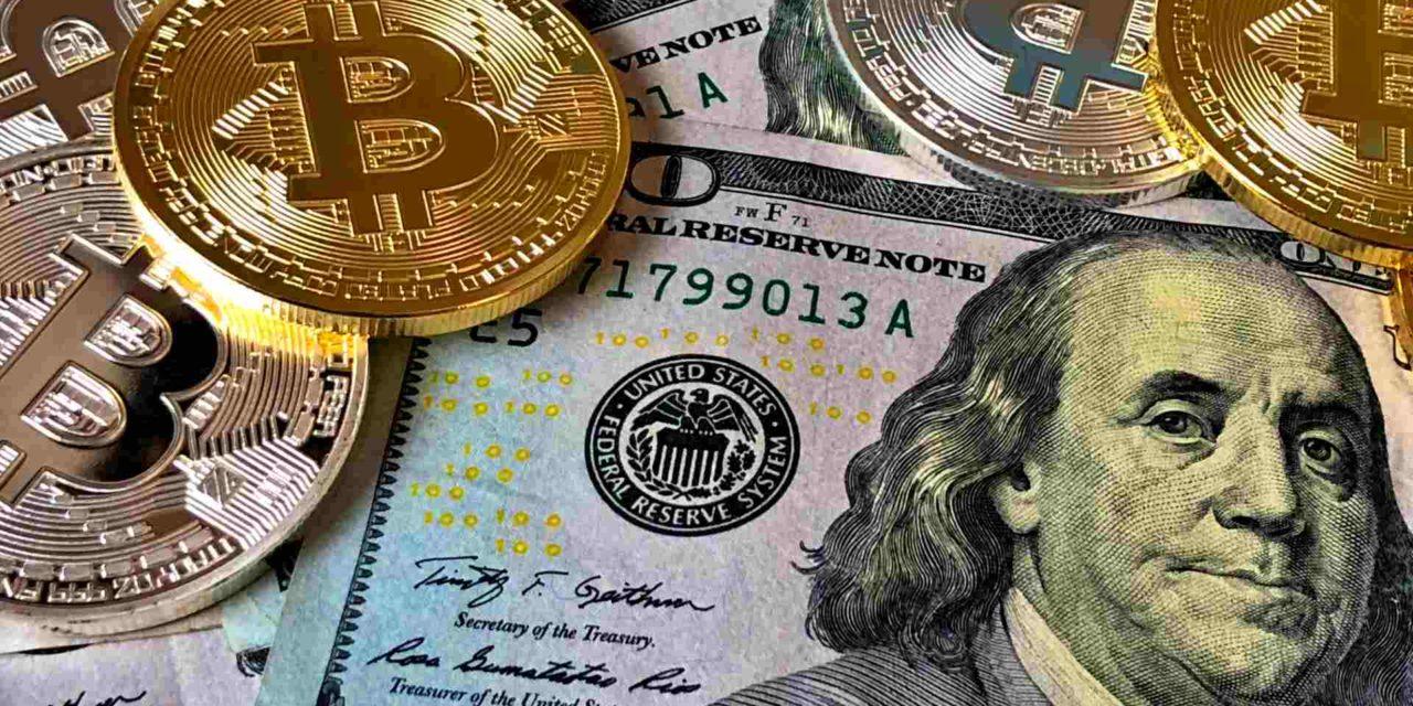 digitális pénz hogyan lehet