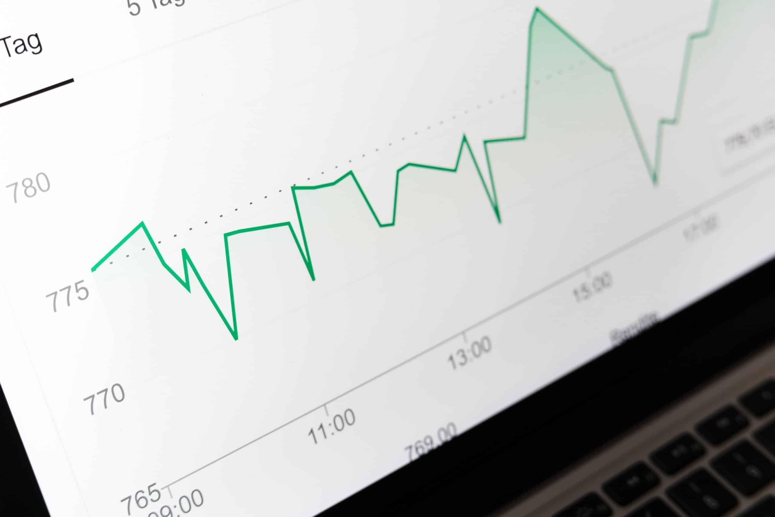 hogyan lehet pénzt keresni az internetes betéteken
