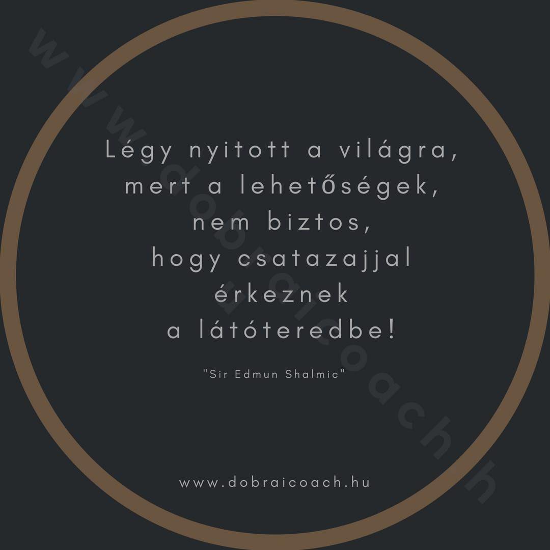 lehetőség | A magyar nyelv értelmező szótára | Kézikönyvtár