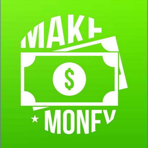 útmutató az online pénzkereséshez
