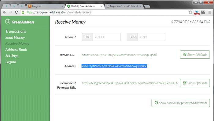 ingyenes bitcoin hivatalos)
