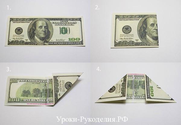 hogyan lehet szokatlan módon pénzt keresni