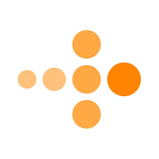 a bináris opciók mutatóinak leírása