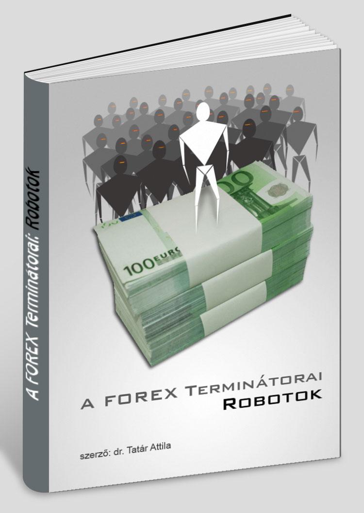 kereskedési robotok képzése)