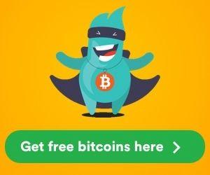 satoshi hiro bitcoin)