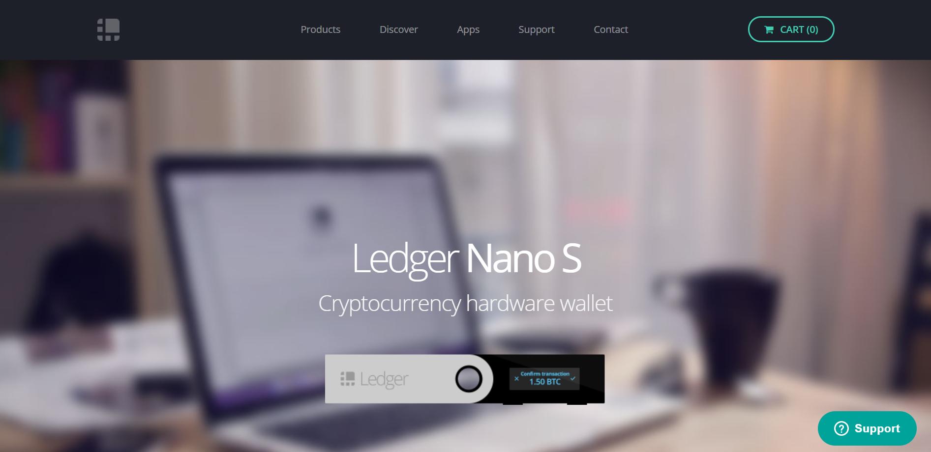 tárolható-e bitcoin)