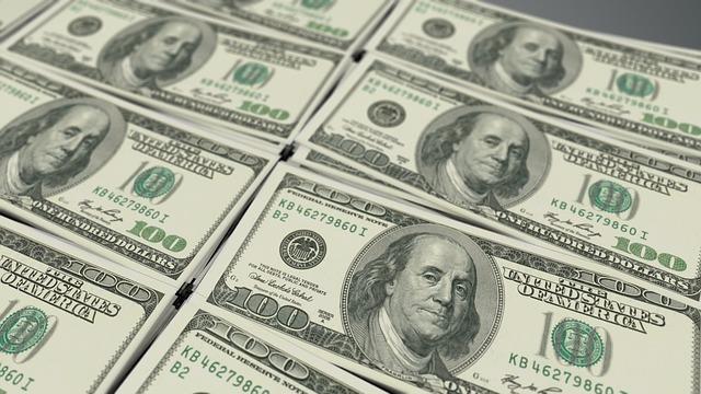 ahol külföldön lehet jó pénzt keresni)