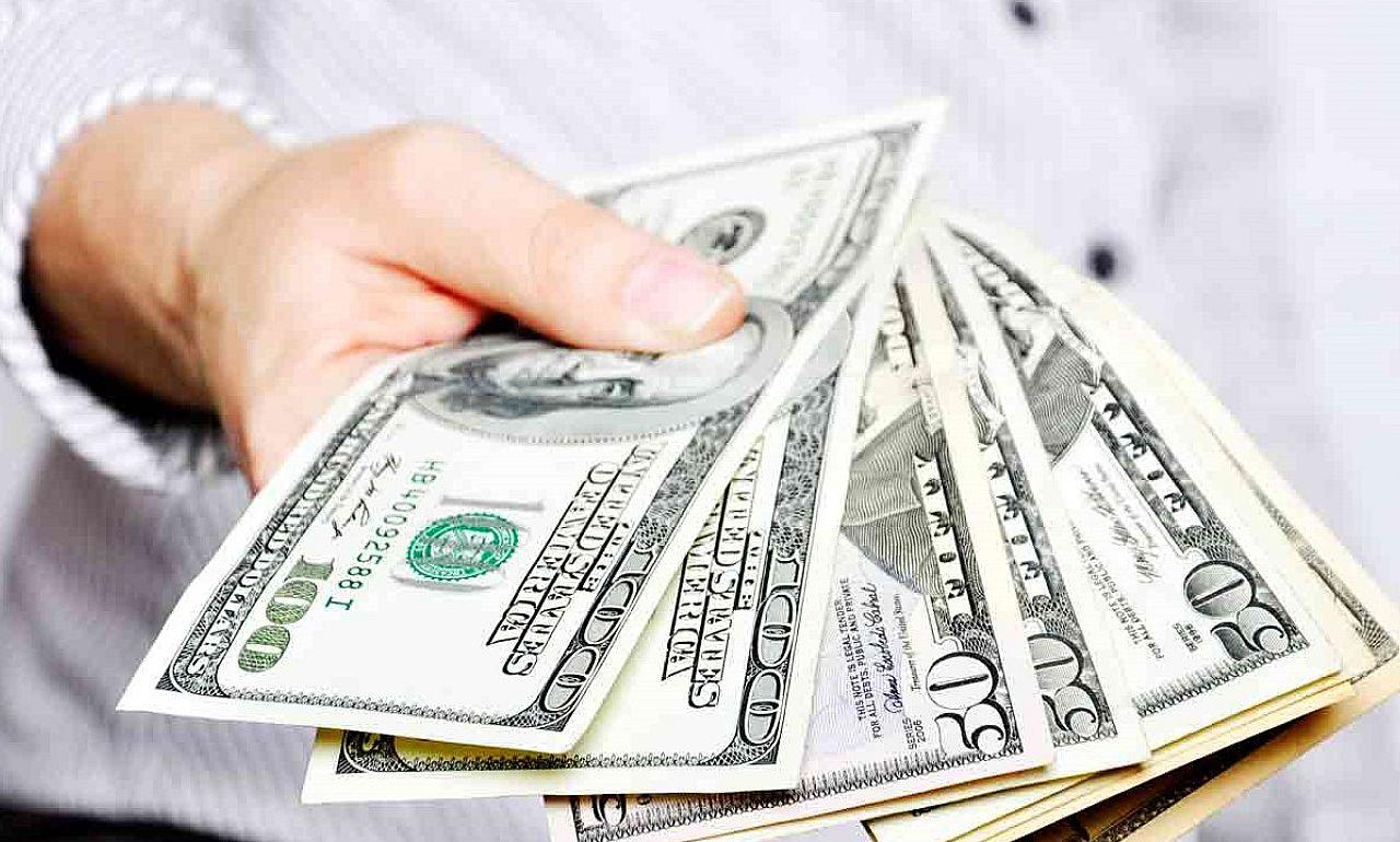 nincs pénz hogyan lehet pénzt keresni)