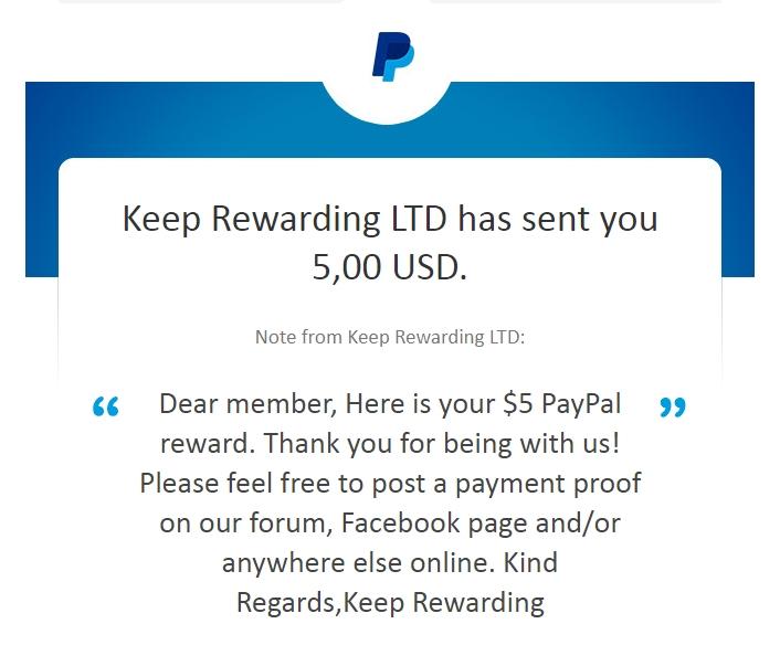 Gyakori kérdések az online bankkártyás fizetésről   ESET
