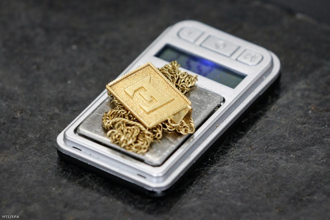 késő-e befektetni a kriptába)