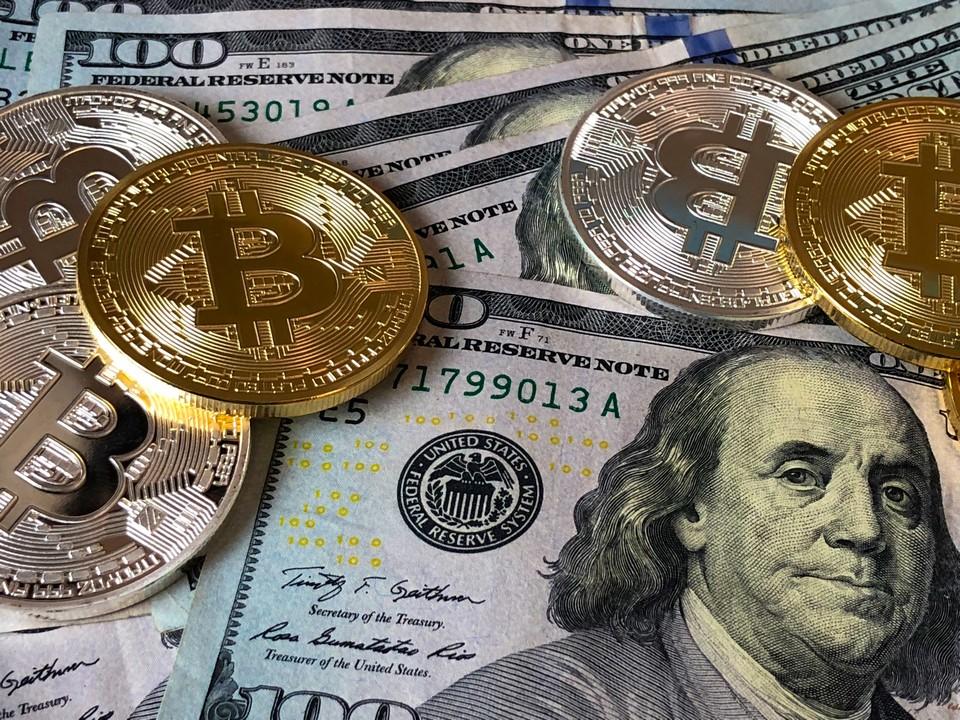 alku bitcoinok vásárlásával