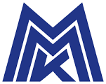 MMK Trading AG
