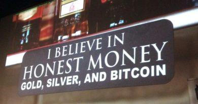 bitcoin cash legfrissebb hírek