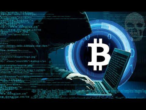 minden a kezdőknek szánt bitcoinokról