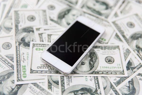 pénzt keresni, hogyan lehet törölni)