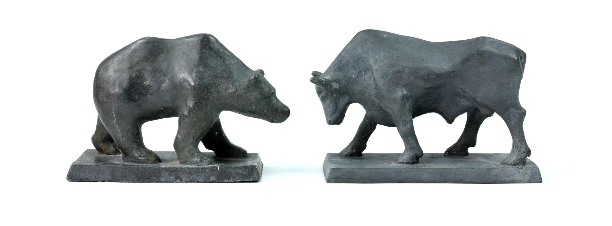 mi a medve és a bika a kereskedelemben a bináris opciók stratégiája és elmélete