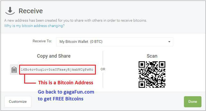 hogyan lehet egy bitcoin pénztárcát találni a számítógépen)