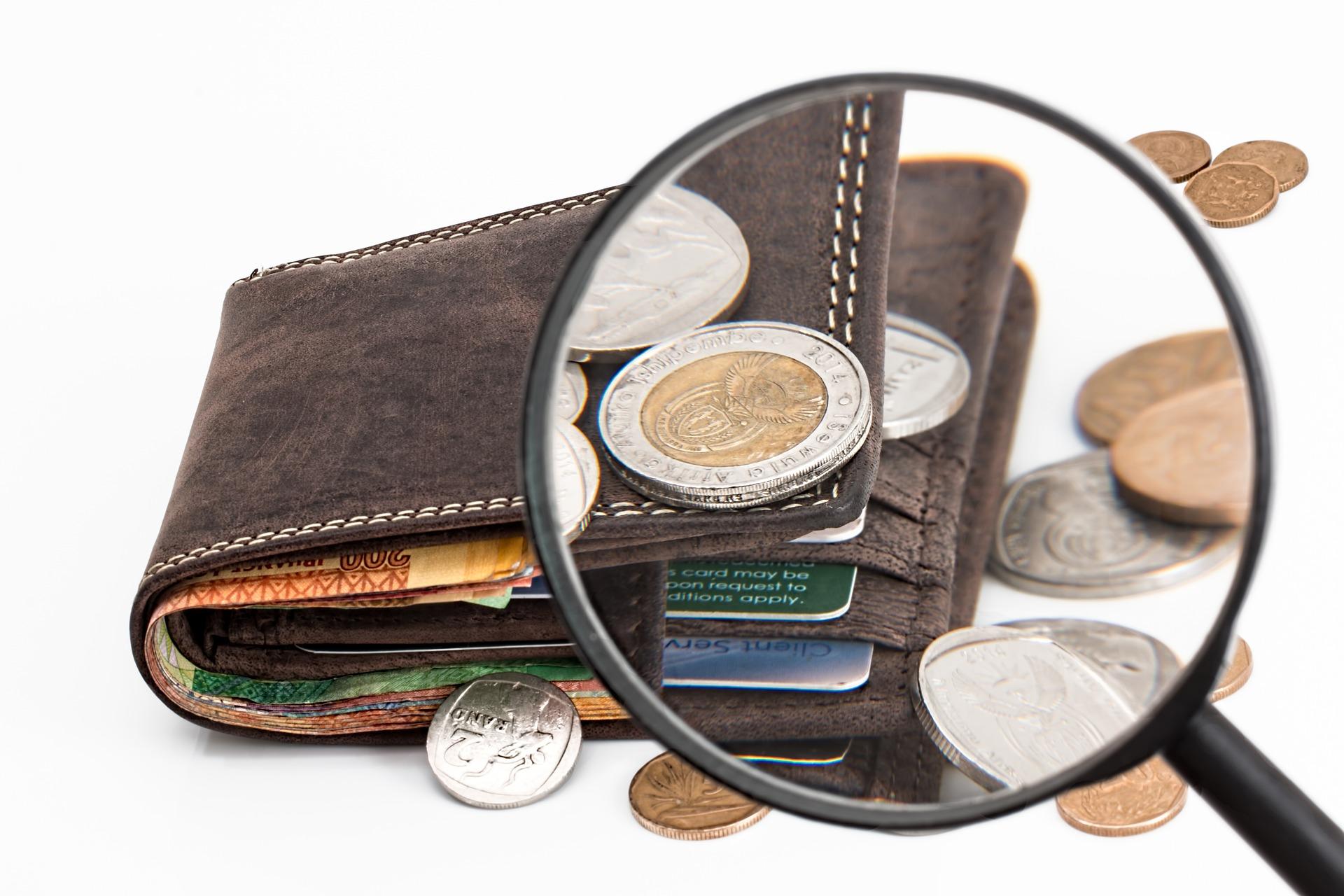 Bankszektor – ahol a munkád valóban kifizetődő