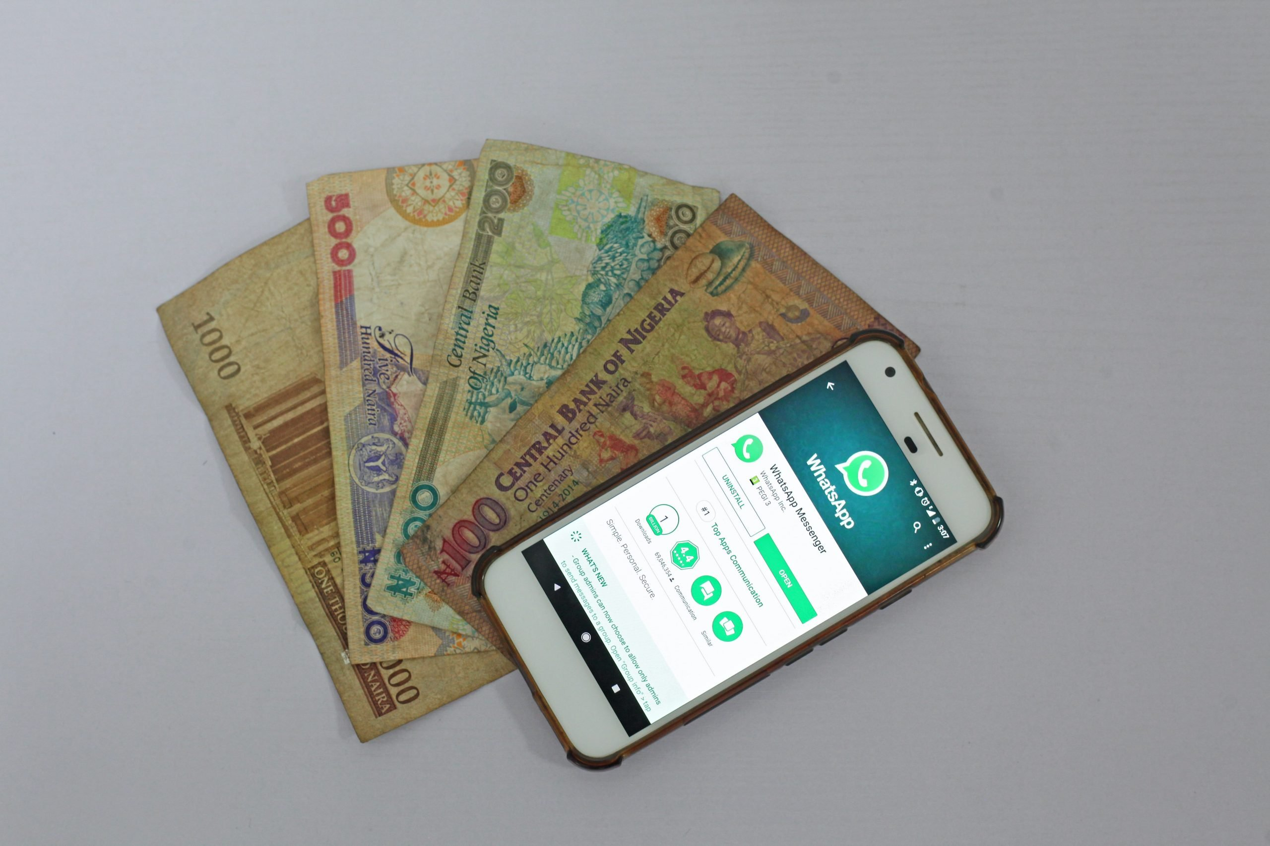 keressen egy weboldalt, ahol pénzt kereshet)