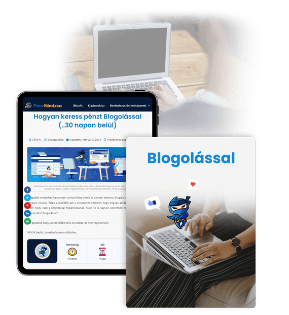 internetes pénzkeresési oldalak besch)