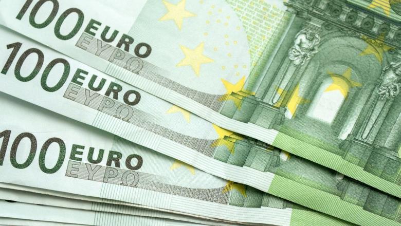 opció dollár euró)