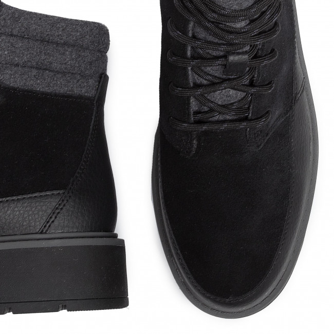 CUBE Shoes RD C SLT