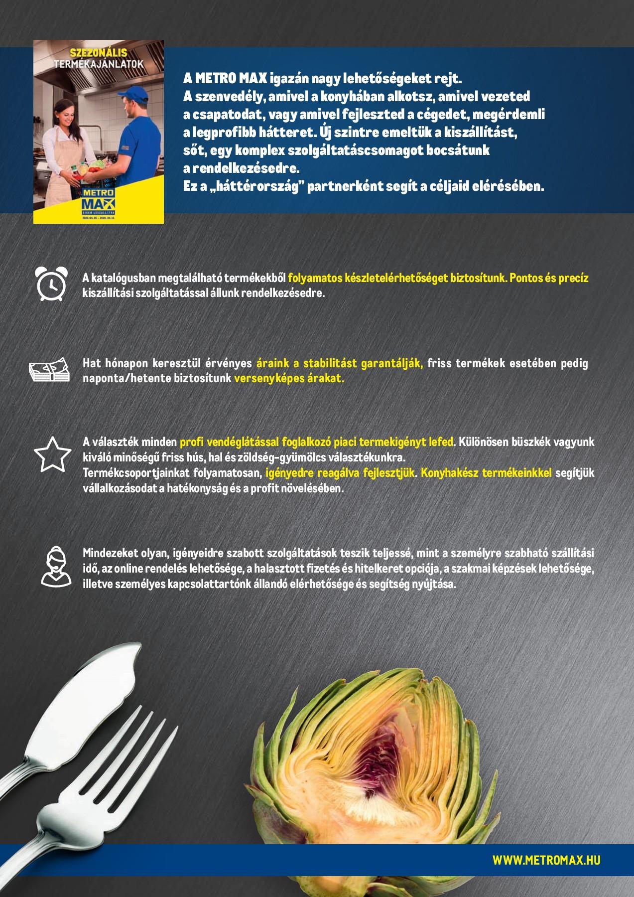 nagy online kereset)