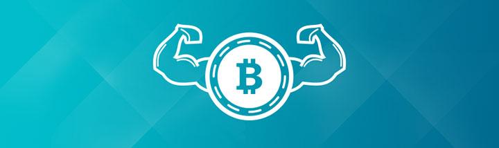 hogyan lehet gyorsan elkészíteni a bitcoinokat a semmiből)