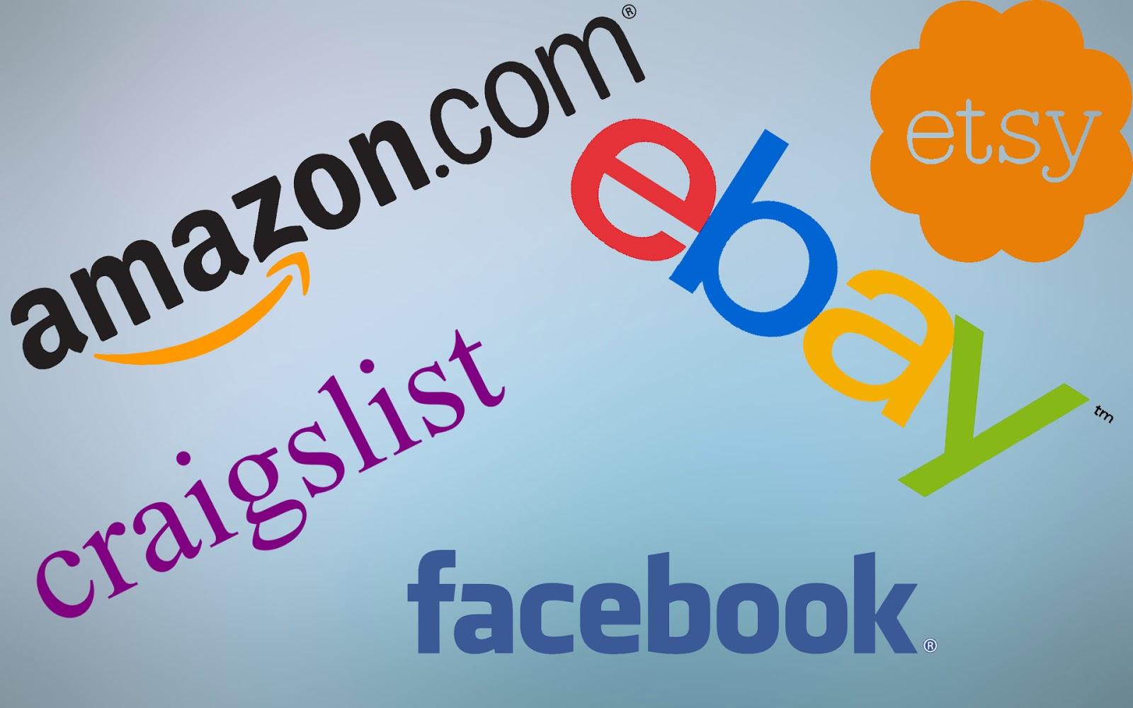 legálisan és hatékonyan keressen pénzt az interneten