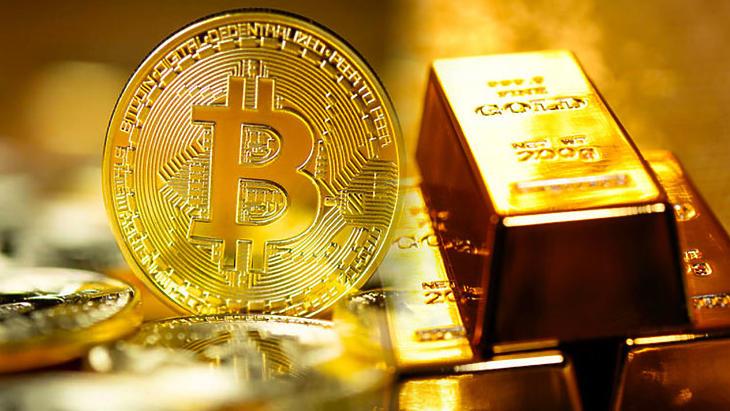 bitcoin megszerzése a fogadásokon)